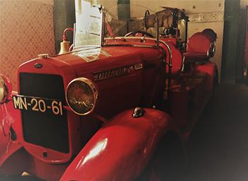 carro-antigo-bombeiros-braga