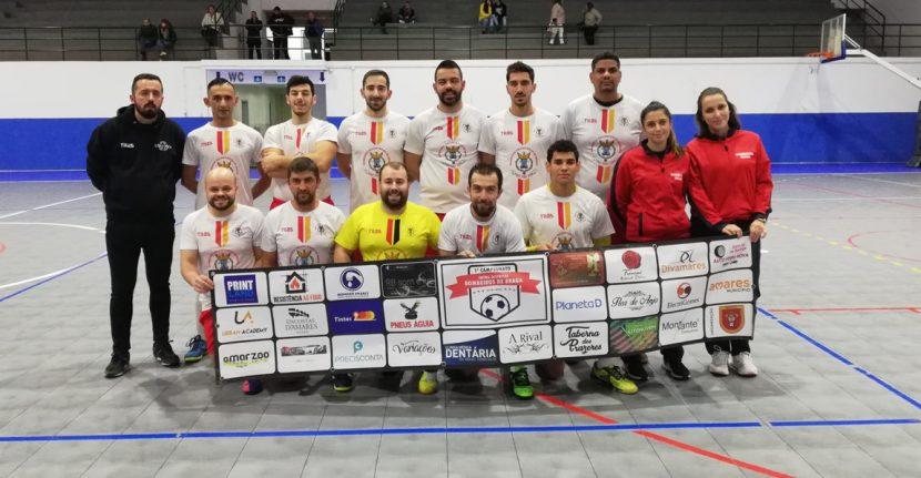 equipa-futsal-bvbraga