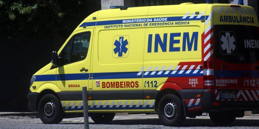 ambulancia-arquivo-noticia
