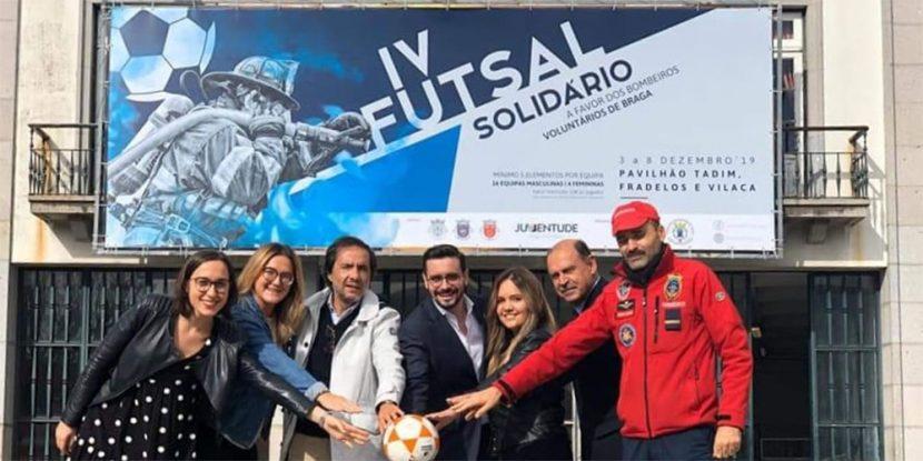 bola-organixacao-torneio-futsal-bvbraga