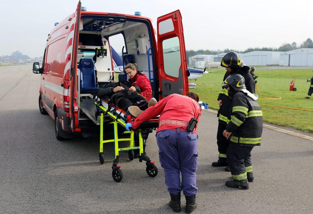 aerodromo-simulacro-braga-bombeiros